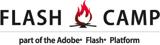 flashcamp