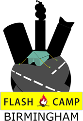 flash_camp_birmingham