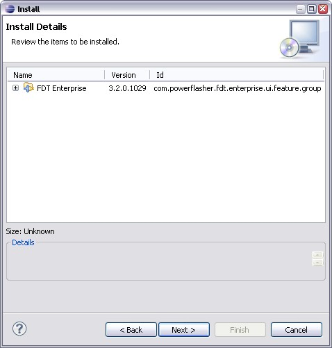 install_new_software_6