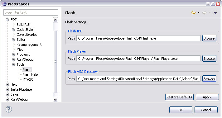 pref_fdt_tools_flash